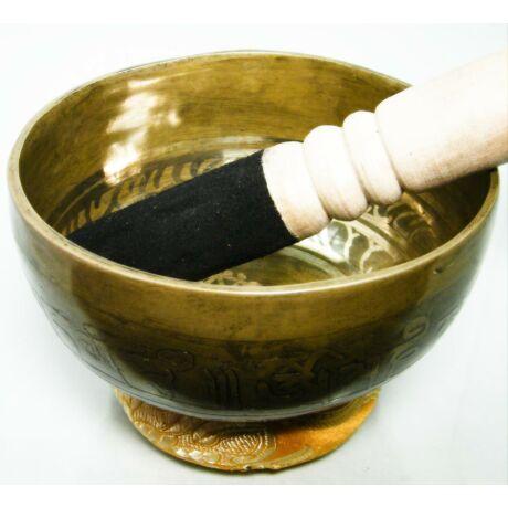 497-gramm-tibeti-mantras-sarga-brokattal