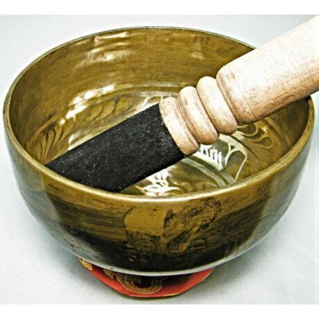 509-gramm-tibeti-mantras-piros-brokattal