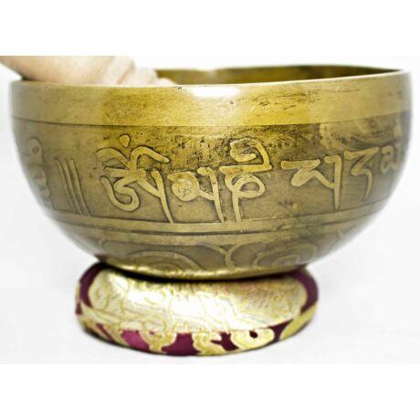 456-gramm-tibeti-mantras-bordo-brokattal