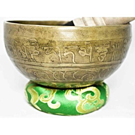 473-gramm-tibeti-mantras-zold-brokattal