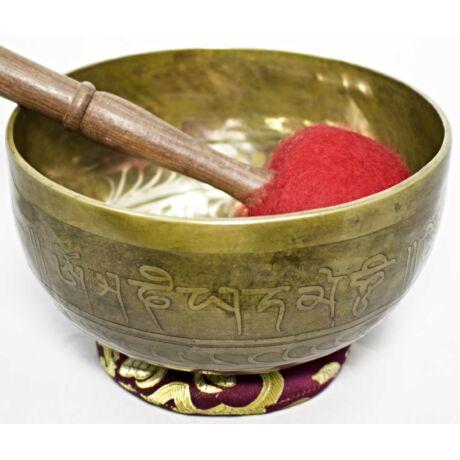 833-gramm-tibeti-mantras-bordo-brokattal