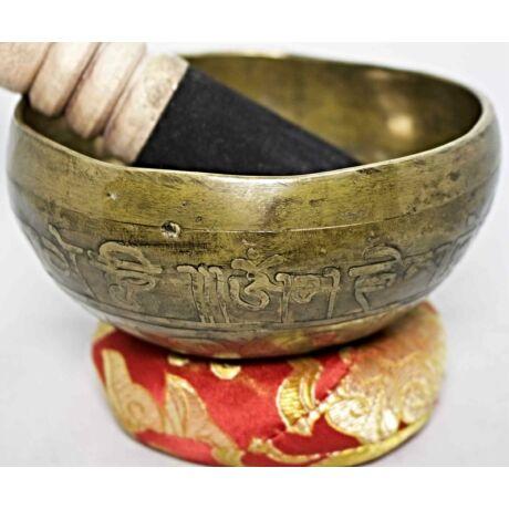 329-gramm-tibeti-mantras-piros-brokattal