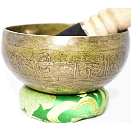 347-gramm-tibeti-mantras-zold-brokattal