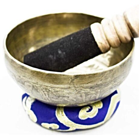 326-gramm-tibeti-mantras-kek-brokattal