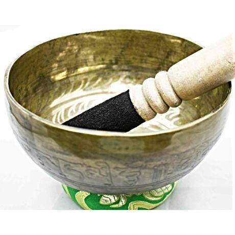 672-gramm-tibeti-mantras-zold-brokattal
