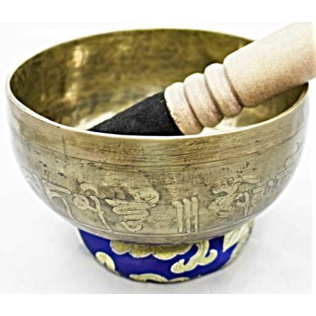 545-gramm-tibeti-mantras-kek-brokattal