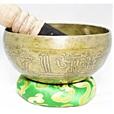 310-gramm-tibeti-mantras-zold-brokattal