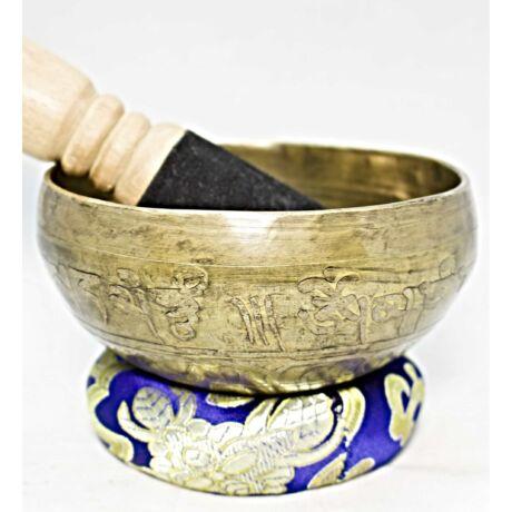 325-gramm-tibeti-mantras-kek-brokattal