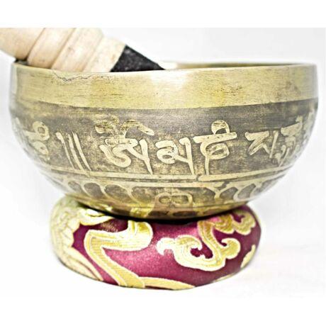 342-gramm-tibeti-mantras-bordo-brokattal