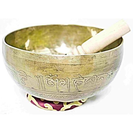 969-gramm-tibeti-mantras-bordo-brokattal