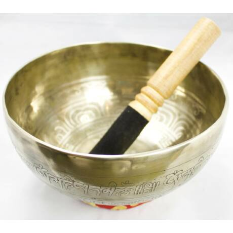 1044-gramm-tibeti-mantras-piros-brokattal