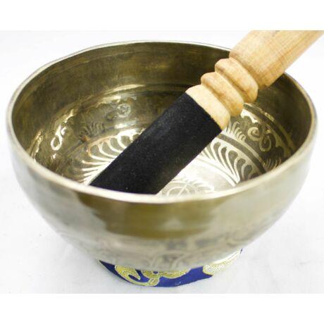 476-gramm-tibeti-mantras-kek-brokattal