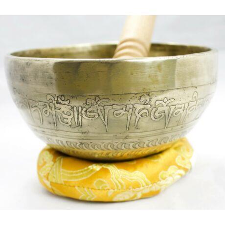 540-gramm-tibeti-mantras-sarga-brokattal
