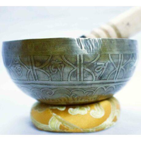 354-gramm-tibeti-mantras-sarga-brokattal