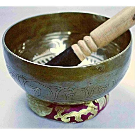 744-gramm-tibeti-mantras-bordo-brokattal