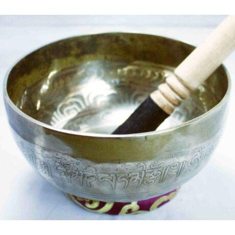 927-gramm-tibeti-mantras-bordo-brokattal
