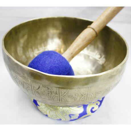 1101-gramm-tibeti-mantras-kek-brokattal