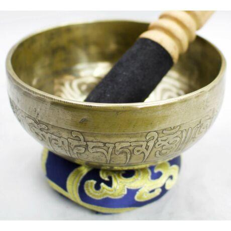 329-gramm-tibeti-mantras-kek-brokattal