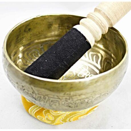 330-gramm-tibeti-mantras-sarga-brokattal