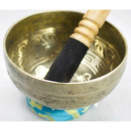443-gramm-tibeti-mantras-turkiz-brokattal
