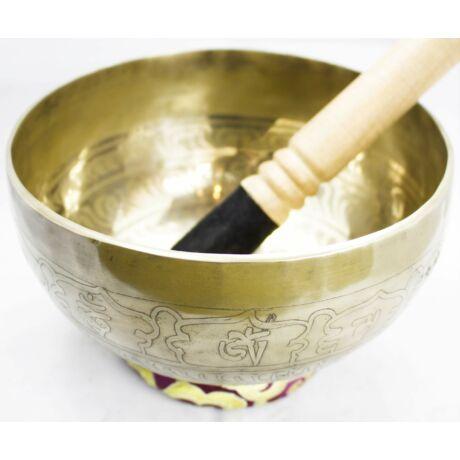850-gramm-tibeti-mantras-bordo-brokattal