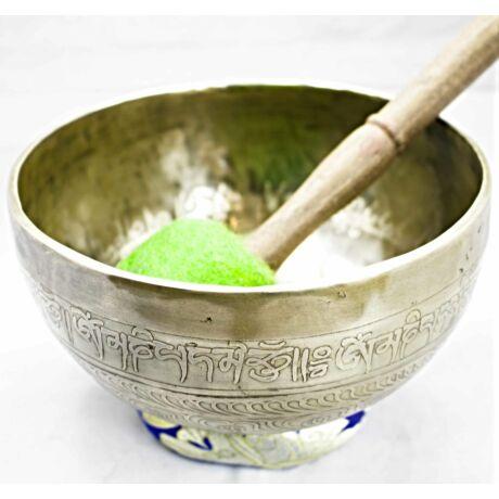1010-gramm-tibeti-mantras-kek-brokattal