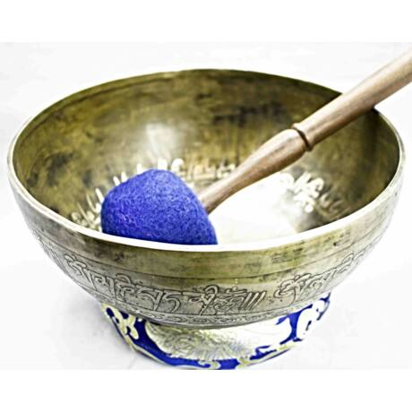 1398-gramm-tibeti-mantras-kek-brokattal