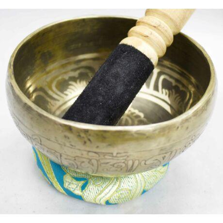 336-gramm-tibeti-mantras-turkiz-brokattal