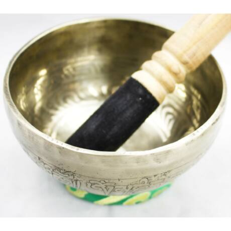 471-gramm-tibeti-mantras-zold-brokattal