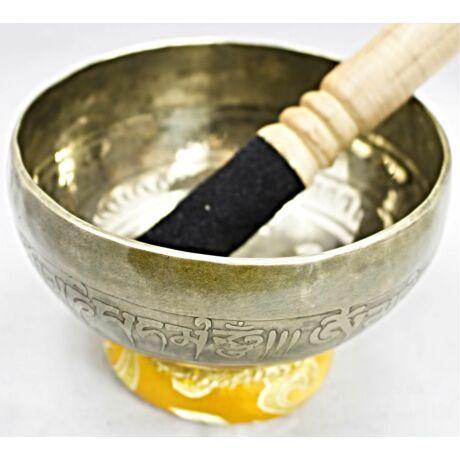 518-gramm-tibeti-mantras-sarga-brokattal