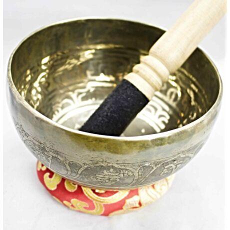 678-gramm-tibeti-mantras-piros-brokattal
