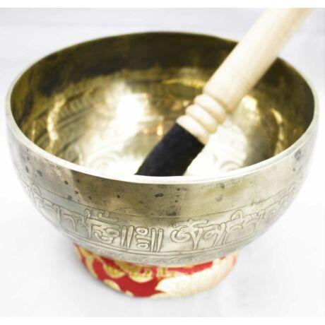 820-gramm-tibeti-mantras-hangtal-piros-brokattal