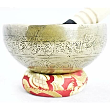 335-gramm-tibeti-mantras-hangtal-pros-brokattal
