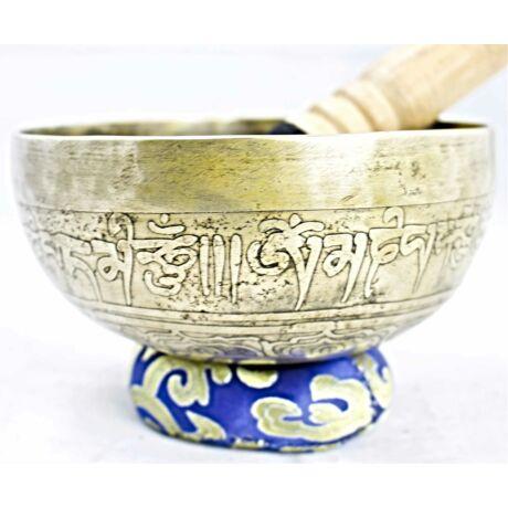 483-gramm-tibeti-mantras-hangtal-kek-brokattal