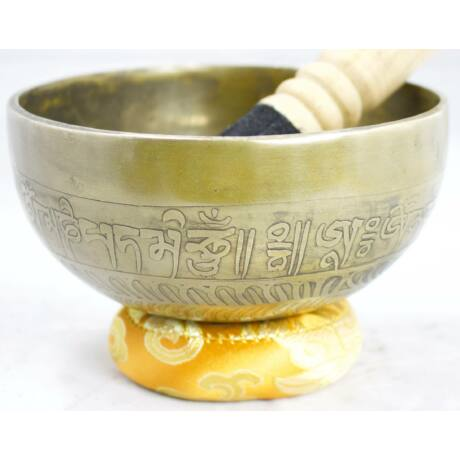 490-gramm-tibeti-mantras-hangtal-sarga-brokattal