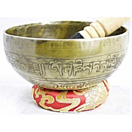 533-gramm-tibeti-mantras-hangtal-piros-brokattal
