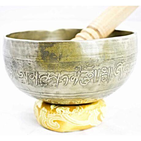 537-gramm-tibeti-mantras-hangtal-sarga-brokattal