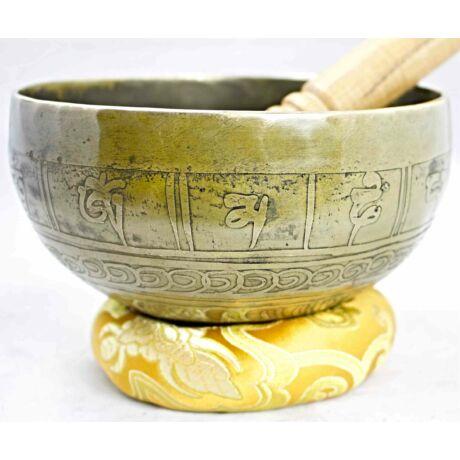 686-gramm-tibeti-mantras-hangtal-sarga-brokattal