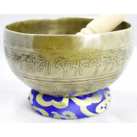 748-gramm-tibeti-mantras-hangtal-kek-brokattal