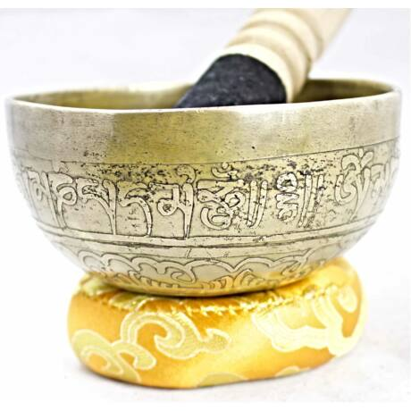 249-gramm-tibeti-mantras-hangtal-sarga-brokattal