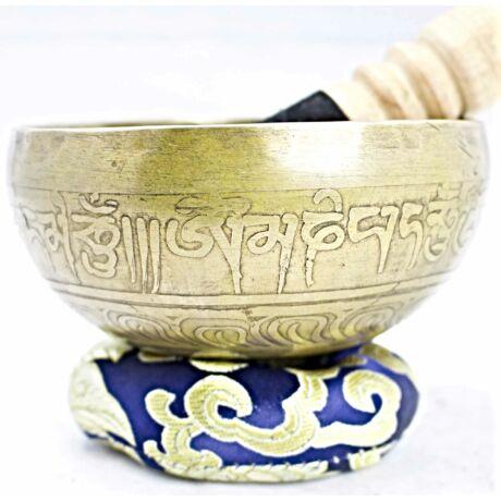 262-gramm-tibeti-mantras-hangtal-kek-brokattal