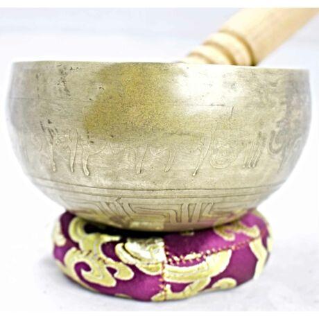 281-gramm-tibeti-mantras-hangtal-bordo-brokattal