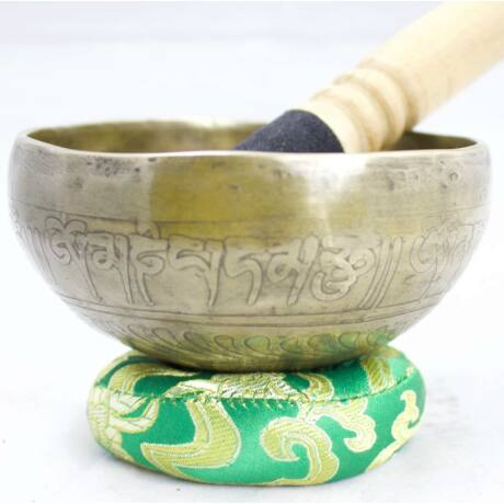 320-gramm-tibeti-mantras-hangtal-zold-brokattal