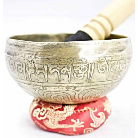 321-gramm-tibeti-mantras-hangtal-piros-brokattal
