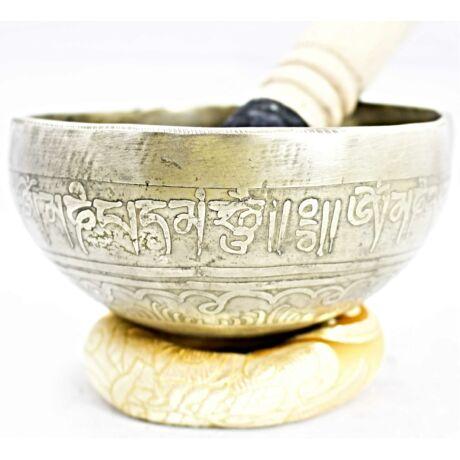 353-gramm-tibeti-mantras-hangtal-sarga-brokattal