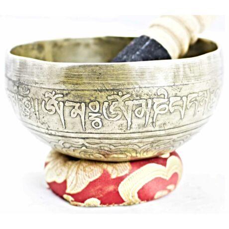 358-gramm-tibeti-mantras-hangtal-piros-brokattal