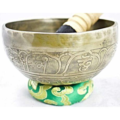 467-gramm-tibeti-mantras-hangtal-zold-brokattal