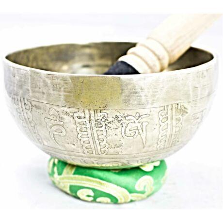 494-gramm-tibeti-mantras-hangtal-zold-brokattal