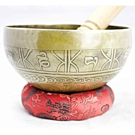 501-gramm-tibeti-mantras-hangtal-piros-brokattal