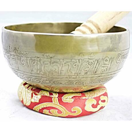 553-gramm-tibeti-mantras-hangtal-piros-brokattal